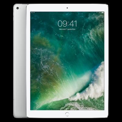 iPad Air PRO 12.9