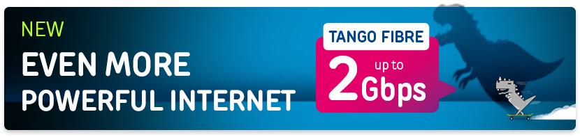 gointernet