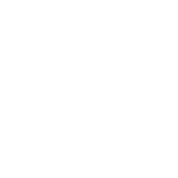 Package pictogram