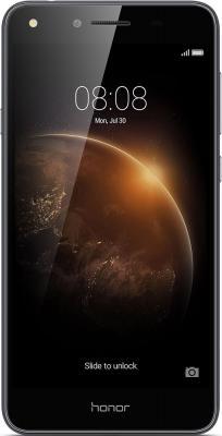 Huawei Y6 2 Compact