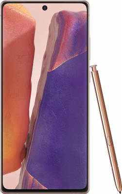 Galaxy Note 20 (5G)
