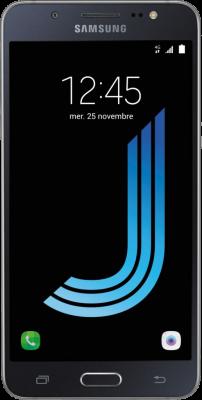 J5 (2016)