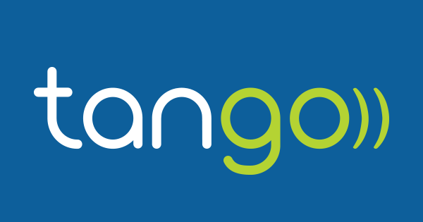 Contact our customer service | TANGO Assistance